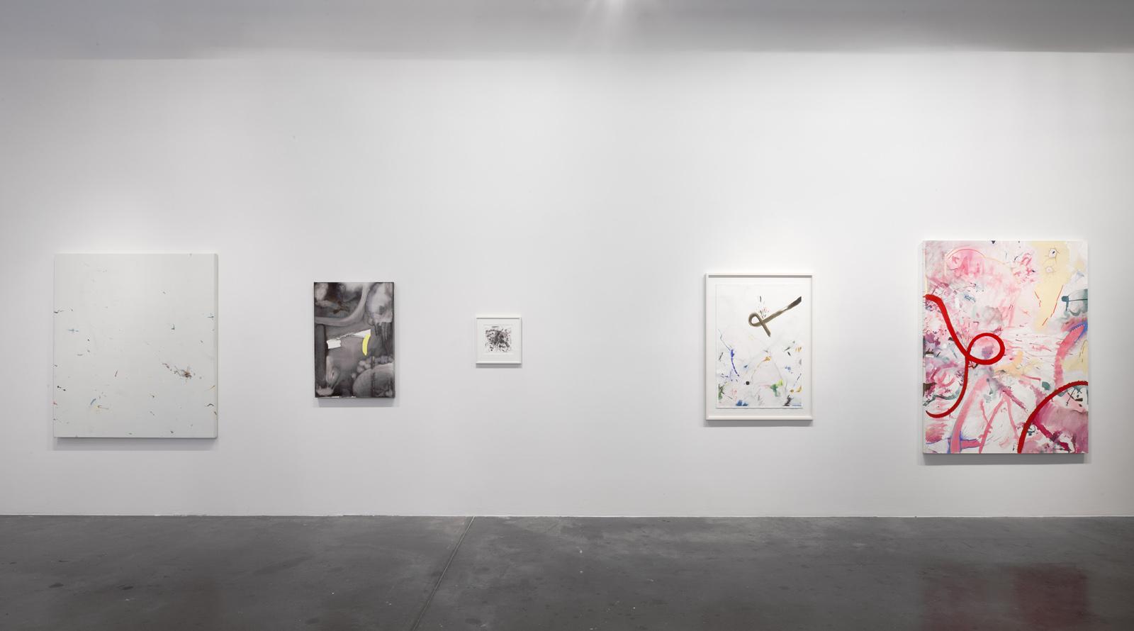 installation6