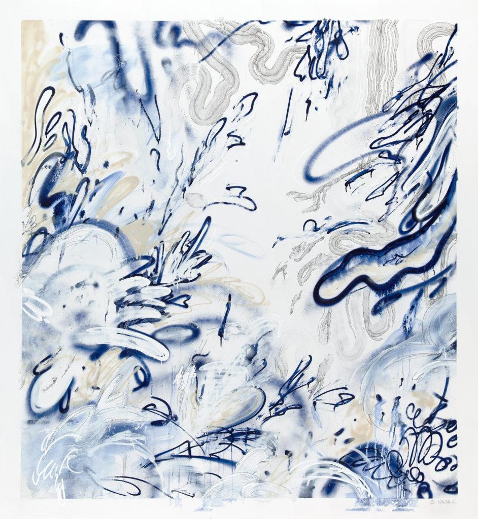 Doodle_Serie_Blue kopio